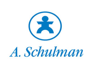 A.Schulman