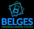 Belges – 3